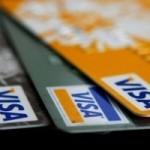 Зачем кредитной карте номер