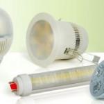 Инвестиции в изготовление светодиодных ламп