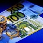 Инвестиции в ПИФы: старт для начинающего инвестора