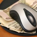 Риски инвестиций в SEO-технологии