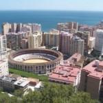 Инвестиции в недвижимость Испании: удачное вложение во время кризиса