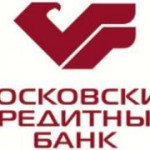 Карты Московкого Кредитного Банка
