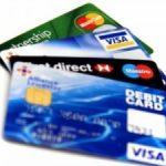 Кредитные карты: существенные особенности