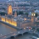 Инвестиции в недвижимость Лондона или куда вложить деньги без риска