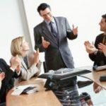 Помогут ли бизнес-клубы открыть свое дело?