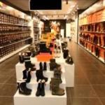 Франшизный пакет известного бренда – выгодная инвестиция в торговлю обувью