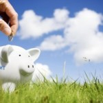 Когда выгодны банковские вклады?