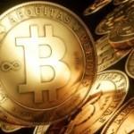 Bitcoin — самая популярная криптовалюта в мире