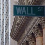 Стукачи-миллионеры с Уолл-стрит
