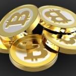 К чему может привести выпуск Биткойн — жетонов Британским монетным двором