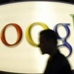 Тайные инвестиции Google