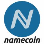 Криптовалюта Namecoin. Описание, особенности и перспективы