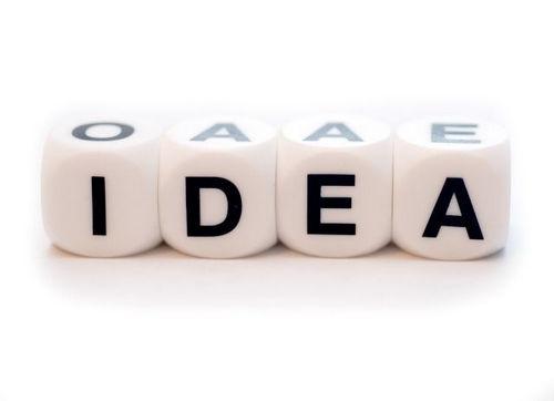 Поиск идеи для бизнеса бизнес идеи, услуги, бизнес