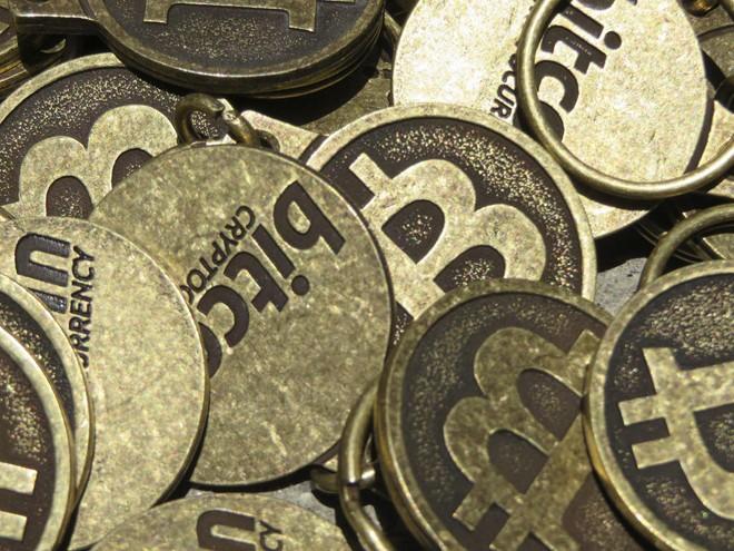 скрипт bitcoin скачать хайпа-16