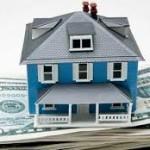 Как выбрать кредит под залог собственной недвижимости