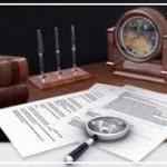 Корпоративное и международное частное право