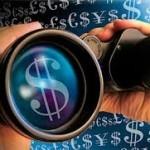 Изучение тонкостей торговли на валютном рынке