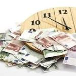 Эффективные варианты вложения денег