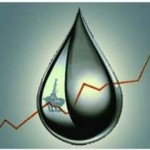 Нефть дорожает