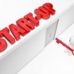 Стартап-компания: путь к успеху