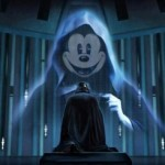 Примите участие в съемках Звездных Войн эпизод VII — Дж. Дж. Абрамс