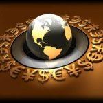 Виды мошенничества на рынке FOREX