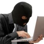 Виды мошенничества при продаже сайтов