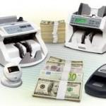 Банковское оборудование: результаты технической эволюции