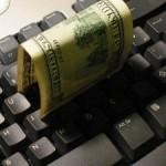 Как вложить деньги без обмана
