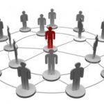 Что нужно знать о будущем партнере по бизнесу