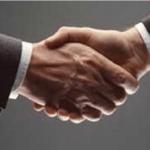 Как проверить честность партнера
