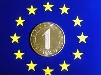 TLTRO и ее последствия для евро