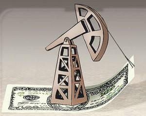 Россия и ОПЕК организуют встречу по нефти