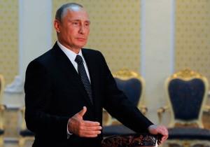 Россия готовится к экономическому рывку