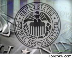 """ФРС тверда во мнении не повышать ставку """"длительное время"""""""