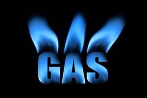 Газпром хочет подписать контракт с китайской стороной на 30 лет