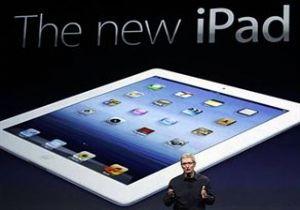 21 октября ожидается новая презентация от Apple