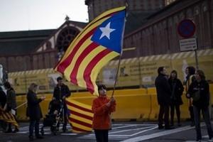 Каталония хочет стать независимой