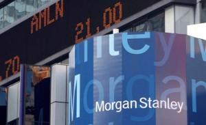 Роснефть может отказаться от покупки Morgan Stanley