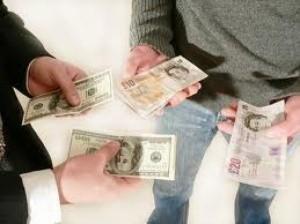 Банки снижают количество необеспеченных кредитов в своих портфелях