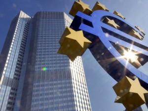 Дойчебанк рассматривает варианты политики ЕЦБ