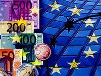 Германия обсуждает с ЕЦБ ряд наболевших вопросов
