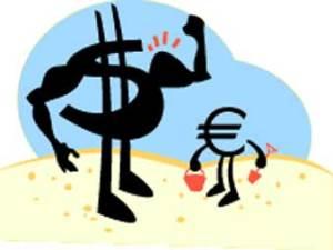 Выгоден ли США сильный доллар?