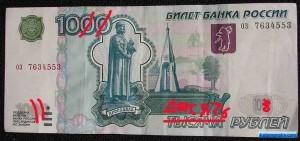 Слабый рубль поддерживает отечественного производителя