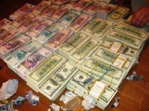 Будет ли в России введен валютный контроль?