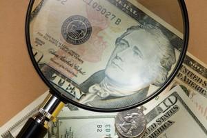 валютный депозит