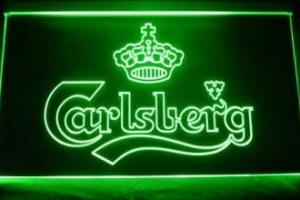 Carlsberg-Group