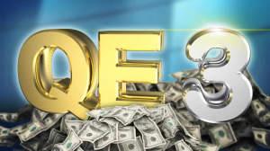 ФРС завершила программу количественного смягчения