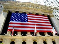 Американский рынок труда показывает устойчивые результаты