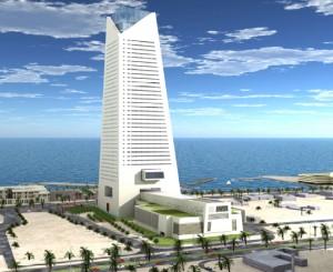 Крупнейший банк на Ближнем Востоке произведет IPO